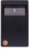3D sensor for mobile applications -- O3M150 - Image