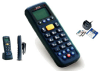 Hand Held Portable Data Terminal Kit -- ZBA PDL-20-4 - Image