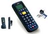 Hand Held Portable Data Terminal Kit -- ZBA PDL-20-4