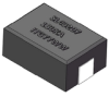 0.15uH, 15%, 0.43mOhm, 55Amp Max. SMD Power bead -- SL4018A-R15LHF -Image