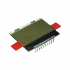 Display Modules - LCD, OLED Character and Numeric -- 1481-1306-ND - Image