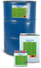 Nsf Approved Water Activated Polyurethane Gel For Area-injections Or Sealing Expansion Joints -- KB-Pur® Gel