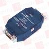 B&B ELECTRONICS 232-LB9R ( 9-PIN RS-232 LINE BOOSTER ) -Image