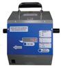 Digital Air Flow Calibrators