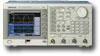 100MHz, 2CH Arbitrary/Function Generator -- TEK-AFG3102