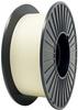 3D Printing Filaments -- 2646-JA3D-C1001093-ND - Image