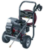 Pressure Washer, 3300 PSI, 3.2 GPM -- 18C558