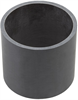 GAR-FIL™ Filament Wound Bearings with PTFE Tape Liner -- GF4448 -Image