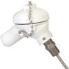 Wireless RTD Probe/Transmitter -- UWRTD-TW-NB9W - Image