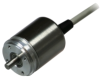 Multiturn Absolute Encoder -- IVM36M-****** - Image