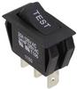 Rocker Switches -- RSC24BD112TEST-ND -Image