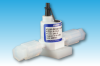 Pressure Transducers -- KL-91 Series