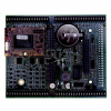 Single Board Computers (SBCs) -- 101-0546-ND