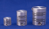 Aluminium Parallel Coupling -- PAC-30