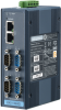 4-port RS-422/485 Serial Device Server with wide operation temperature and isolation -- EKI-1524CI