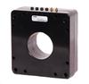 CT Metering/Protection 0.6 kV -- RCB Series - Image