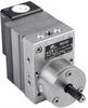 2K Gear Pump 0.3cc - Image