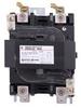 Magnetic Lighting Contactor -- CR360L50202AAAZ
