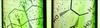 Heat Transfer Fluids -- DOWFROST?