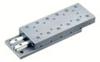 Crossed Roller Slide Table SYTS-D Type -- SYTS2125-D