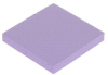 Thermal - Pads, Sheets -- 1168-TG-A4500-15-15-3.0-ND -Image