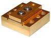Cs Package Laser Diode -- ARR97C040