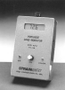 Portable Load Indicator -- PLN-D2
