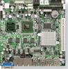 Mini-ITX Atom N270 Industrial Motherboard -- CEX-i2701