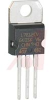 VOLTAGE REGULATOR 12V, TO-220 PKG -- 70013703