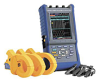 Power Quality Analyzer -- HK/3197