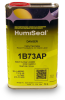 HumiSeal 1B73AP Acrylic Conformal Coating 1 Liter Can -- 1B73AP LT