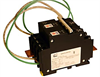 Breakers -- MNDC-GFP50-300 Breaker