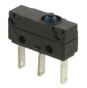 Snap Action, Limit Switches -- 966-1430-ND -Image