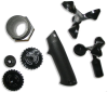 Control Plastics, Inc. - Image