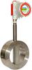 Vortex In-Line Flowmeter -- VXF-07*-4S4*A - Image