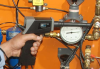 Digital Ultrasonic Detection System -- Ultraprobe® 3000 -- View Larger Image