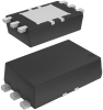 Linear - Amplifiers - Video Amps and Modules -- BH76206HFVCT-ND - Image