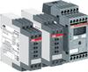 CM-TCS Series Temperature Monitoring Relays