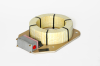 Bushing Current Transformer -- HW Series - Image