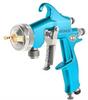M22 P WBE HPA Manual Airspray Spray Gun Pressure