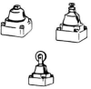 General/Heavy Duty Limit Switch -- 10316H281 - Image