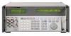 Multifunction Calibrator -- 5520A