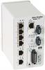 Stratix 5700 6 Port Managed Switch -- 1783-BMS06TGA -Image