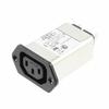 Power Entry - Modules -- 10EBF1-ND
