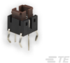 Tactile Switches -- 5-2213818-0 -Image