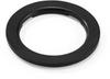 P30 Flat Gasket -- P6000-QT4 -Image