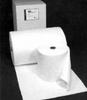 Absorbent Rolls