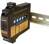 Bridge/Strain Gage Signal Conditioner -- DMD4059 - Image