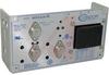 INTERNATIONAL LINEAR POWER SUPPLY 15V, 6.0A, ROHS -- 70151686 - Image