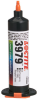 Henkel Loctite 3979 UV Curing Adhesive 25 mL Syringe -- 1402562 - Image